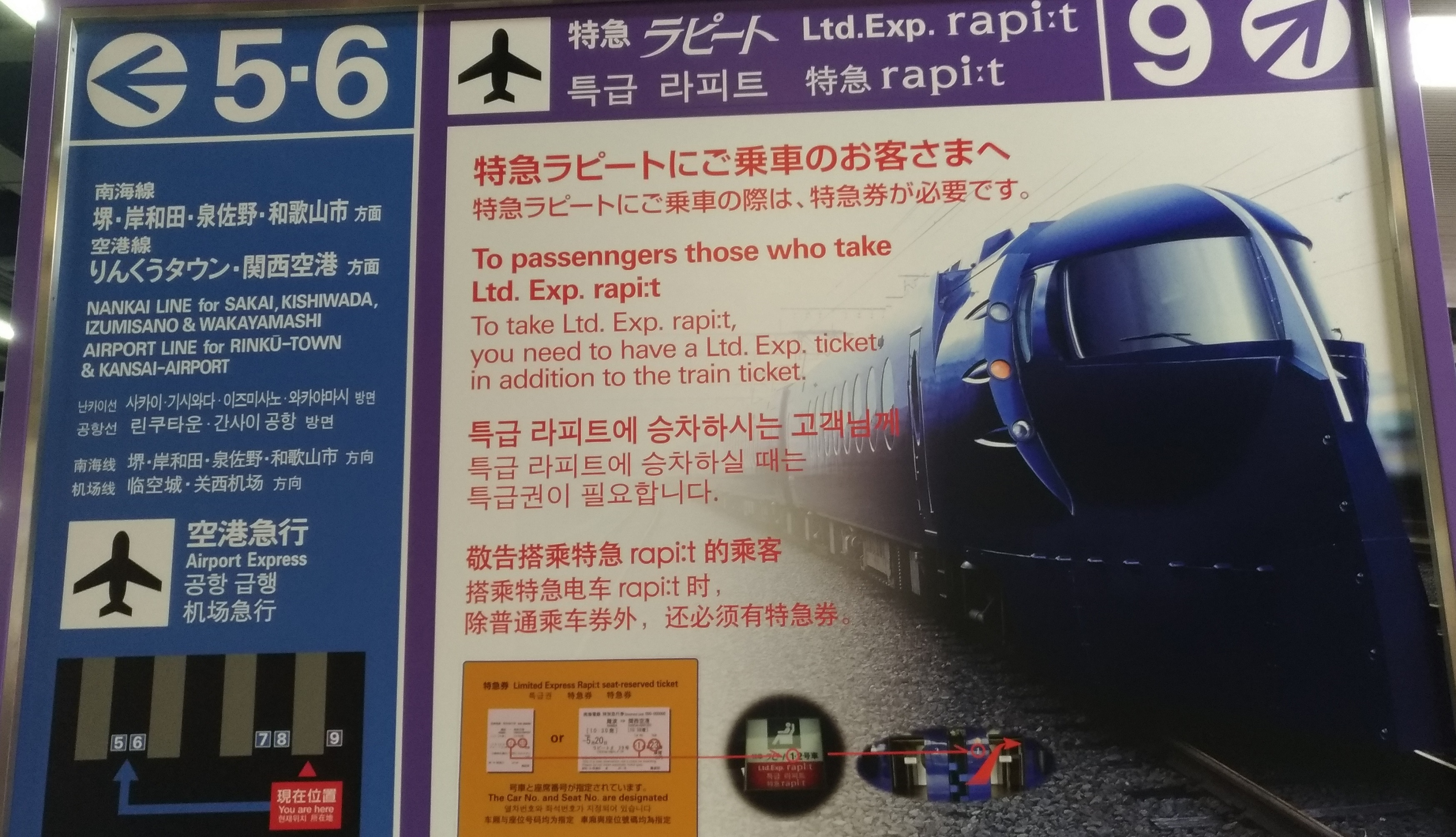 train_osaka_nankai_rapite_1.jpg