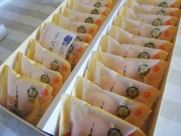 AokishofuanTondabayashi_004_org.jpg