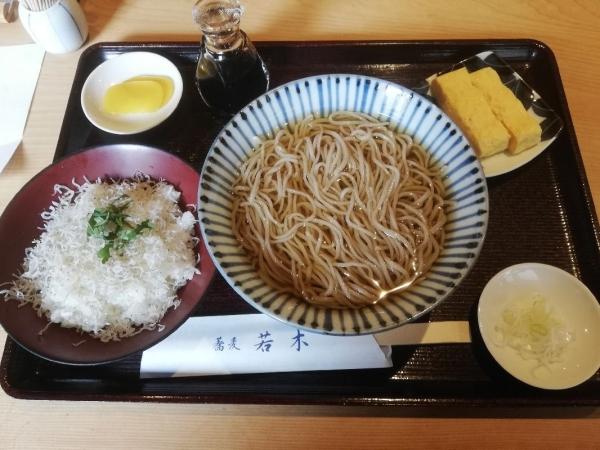 HigobashiWakagi_002_org.jpg