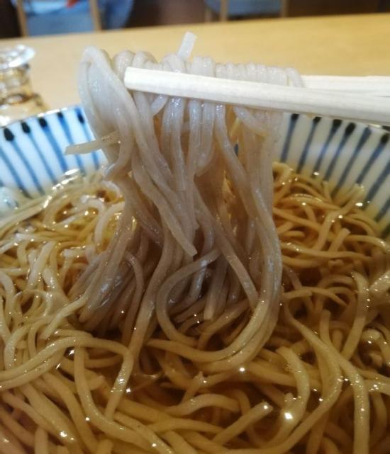 HigobashiWakagi_005_org.jpg
