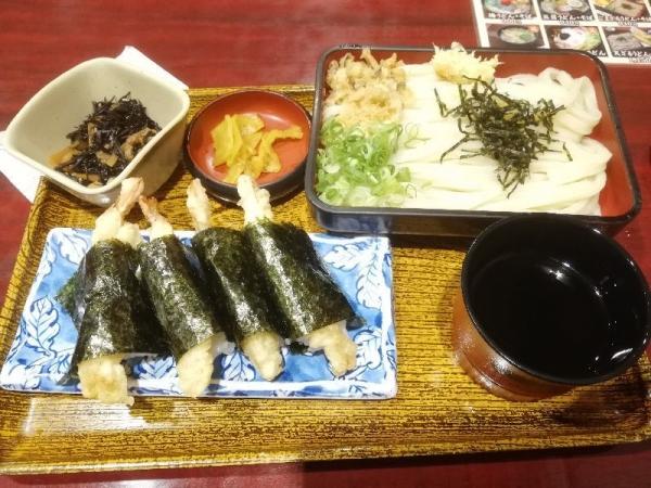 HommachiAjiman_003_org.jpg
