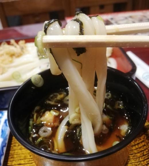 HommachiAjiman_006_org.jpg