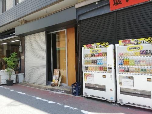 HommachiKyutaro_007_org.jpg