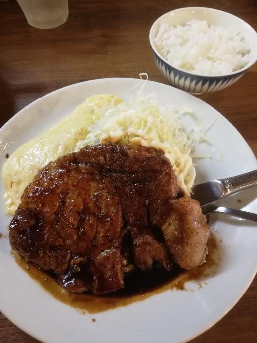 HommachiSarushokudo_005_org.jpg
