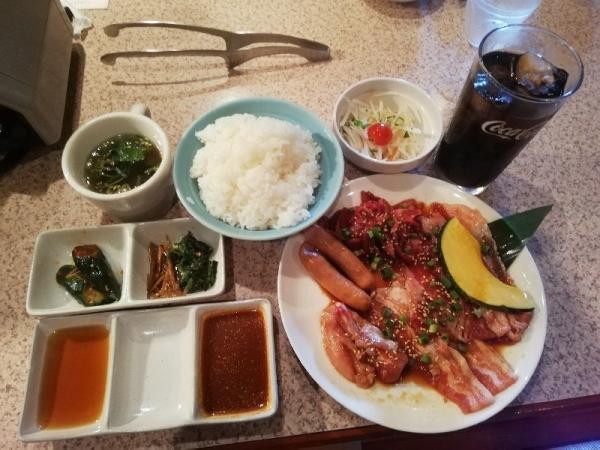 IshizugawaAiueo_004_org.jpg