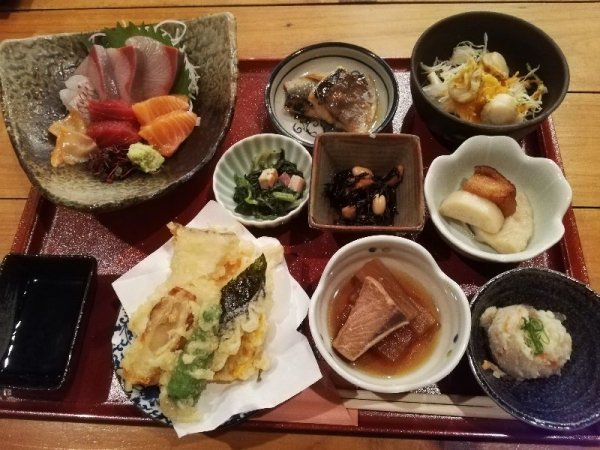 IzumiotsuMikan_005_org.jpg