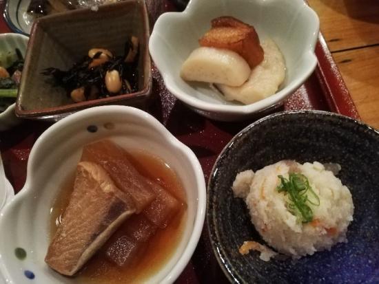 IzumiotsuMikan_007_org.jpg