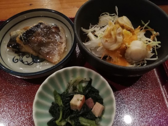 IzumiotsuMikan_008_org.jpg