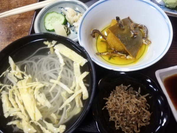 JingumarutamachiJuryo_004_org.jpg