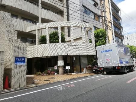 Karasuma1_000_org.jpg