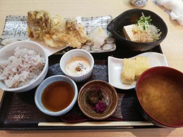 Karasuma1_002_org.jpg