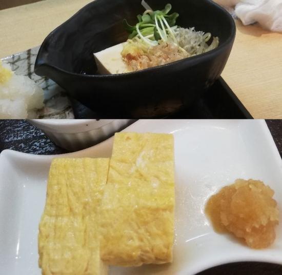 Karasuma1_004_org.jpg