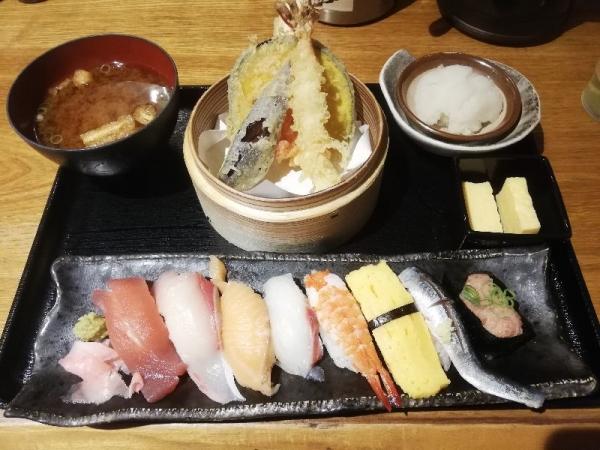 KomefukuShijyokarasuma_004_org.jpg