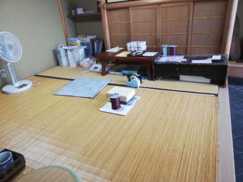 MarutamachiMatsuyaTokiwa_000_org.jpg