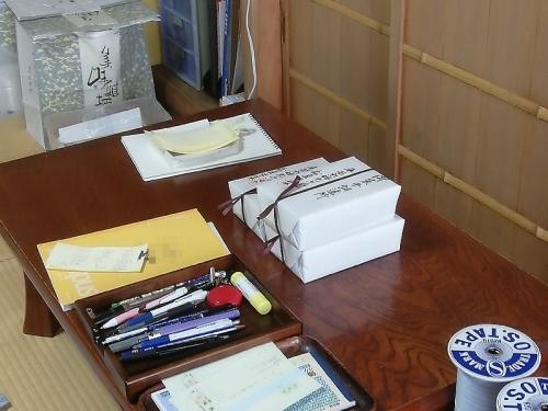 MarutamachiMatsuyaTokiwa_001_org.jpg