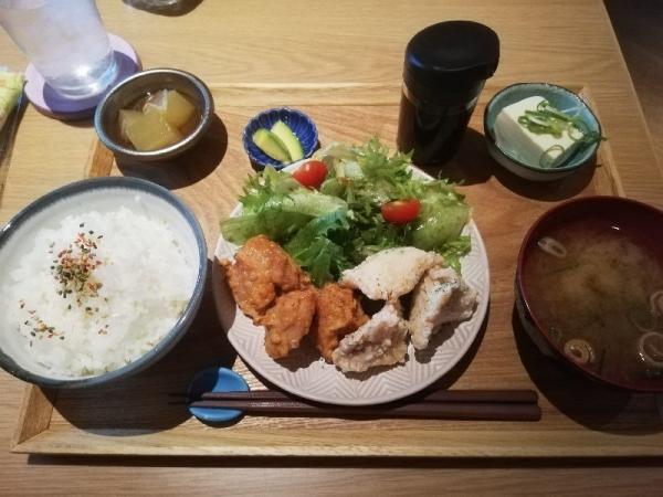 MarutamachiTsunagu_004_org.jpg