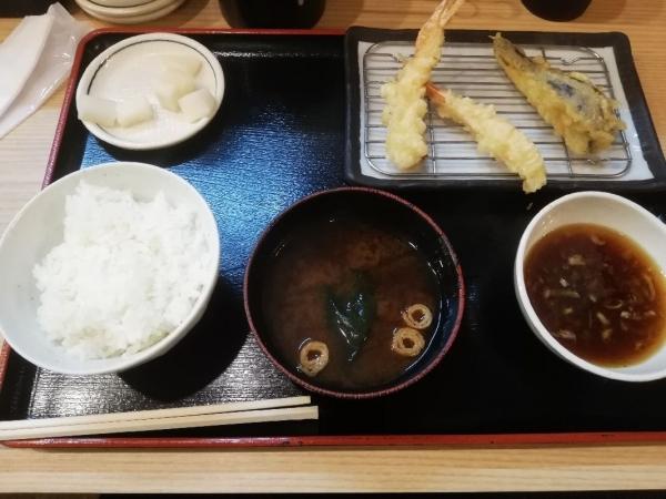 MatsuyamachiKaraten_005_org.jpg
