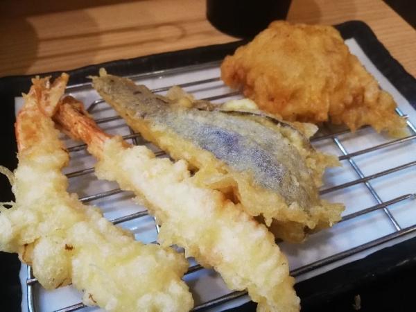 MatsuyamachiKaraten_006_org.jpg