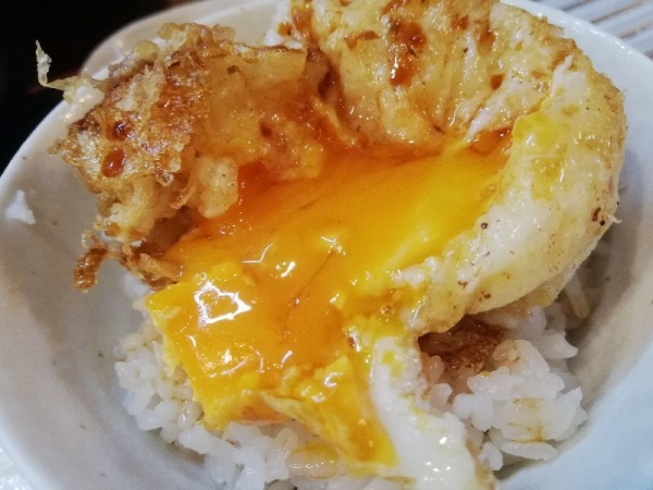 MatsuyamachiKaraten_011_org.jpg