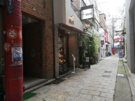 MotomachiRyukasou_000_org.jpg