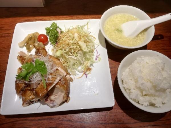 MotomachiRyukasou_004_org.jpg
