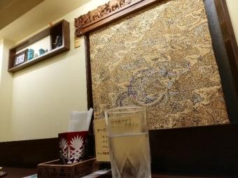 MotomachiShamiana_004_org.jpg