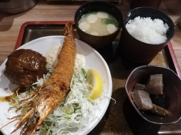NambaSakaiTachibana_104_org.jpg