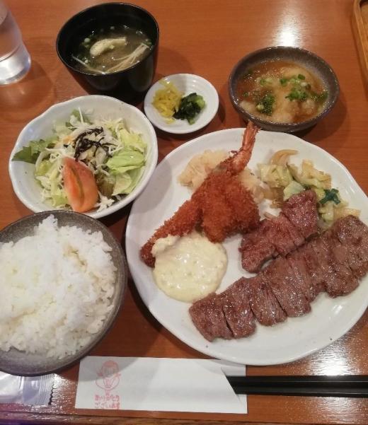 OgimachiOpensesame_003_org.jpg