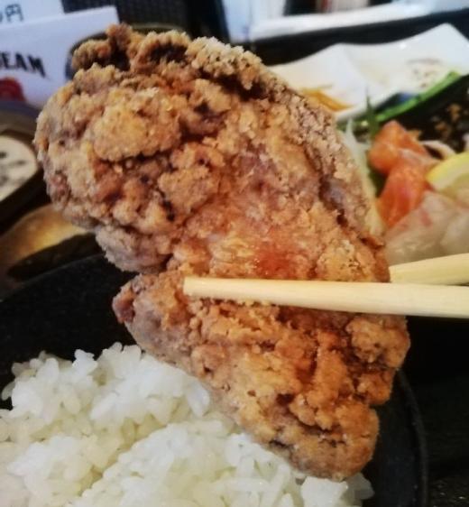 OkayamaDoyasa_007_org.jpg