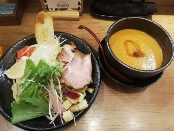 SakahohonEbitorimenzo_003_org.jpg