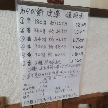 SakaisujihommachiIsshin_003_org.jpg