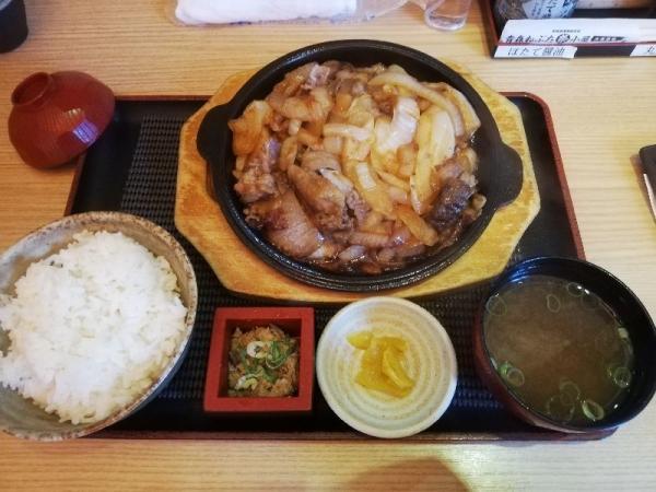 SannomiyaNebuta_002_org.jpg