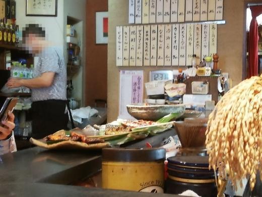 Tani4Miwa_003_org.jpg
