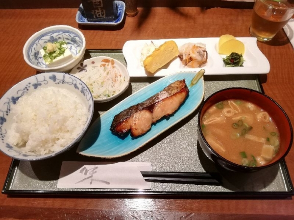 Tani4Miwa_004_org.jpg