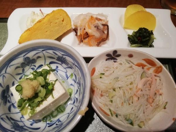 Tani4Miwa_006_org.jpg