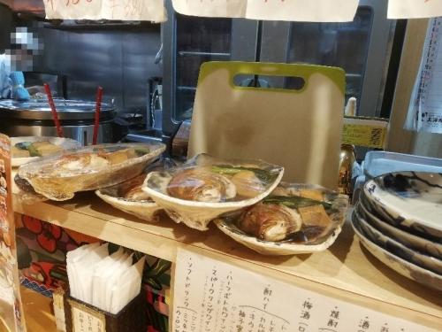 TennojiTomi_003_org.jpg