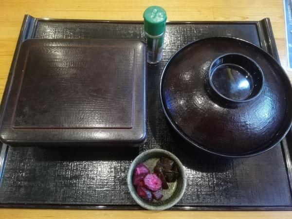 UmigokochiFukai_004_org.jpg