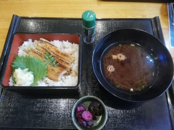UmigokochiFukai_005_org.jpg