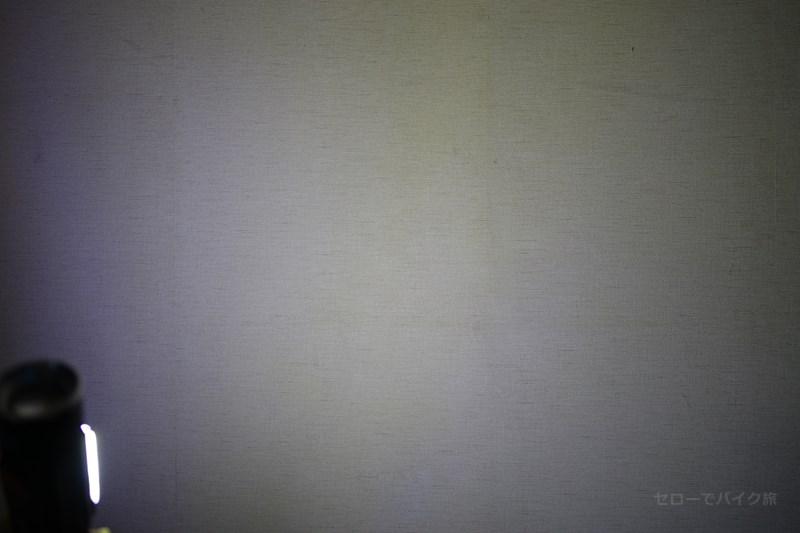 sdbt20052.jpg