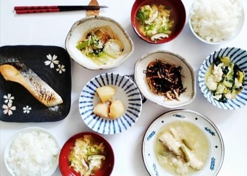 今こそ国産食材100%のこだわりが大切!!【わんまいる】の健幸ディナーで簡単に美味しく健康な食生活