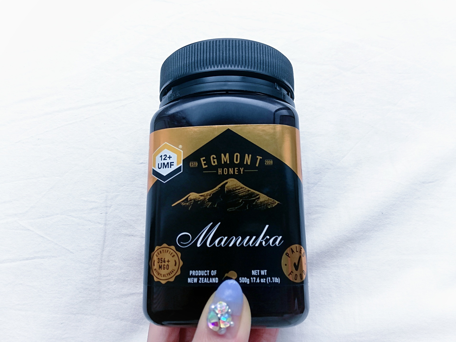 ナチュラルハニーが今こそ人類を救う!?マヌカハニー専門店【BeeMe】で本物の天然蜂蜜を選びましょう