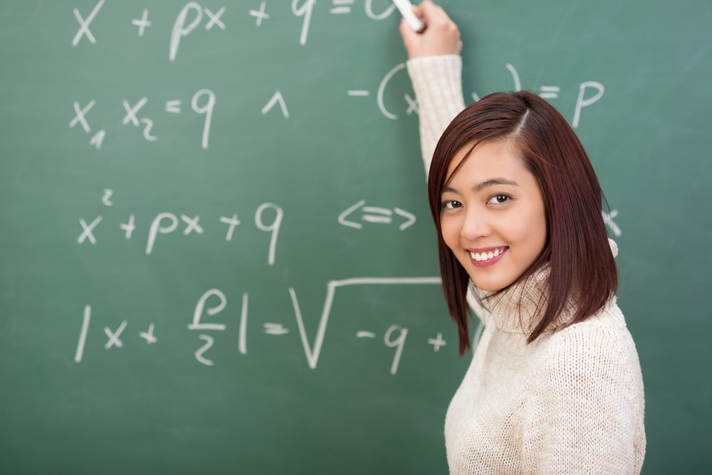 10-Reasons-You-Think-Girls-Are-Bad-at-Math-Science.jpg