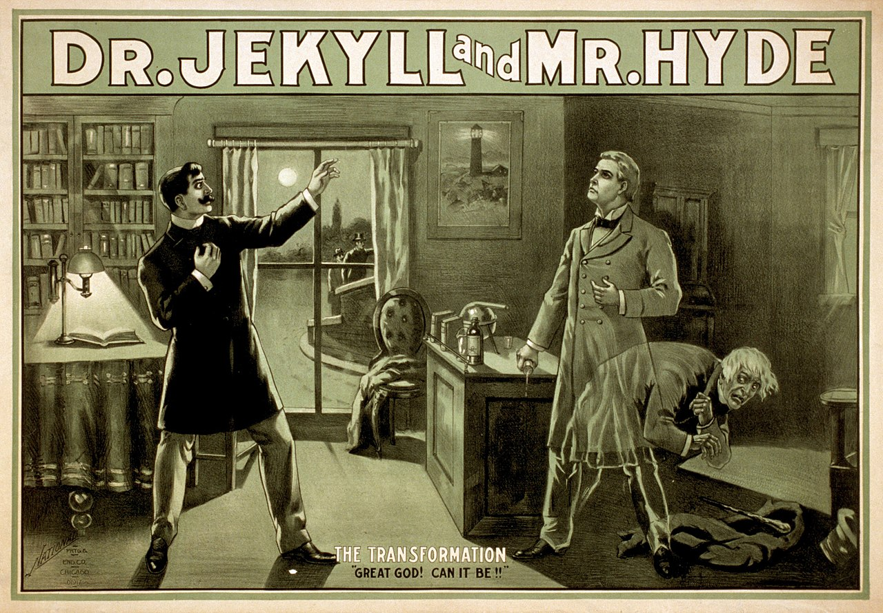 1280px-Dr_Jekyll_and_Mr_Hyde_poster_edit2.jpg