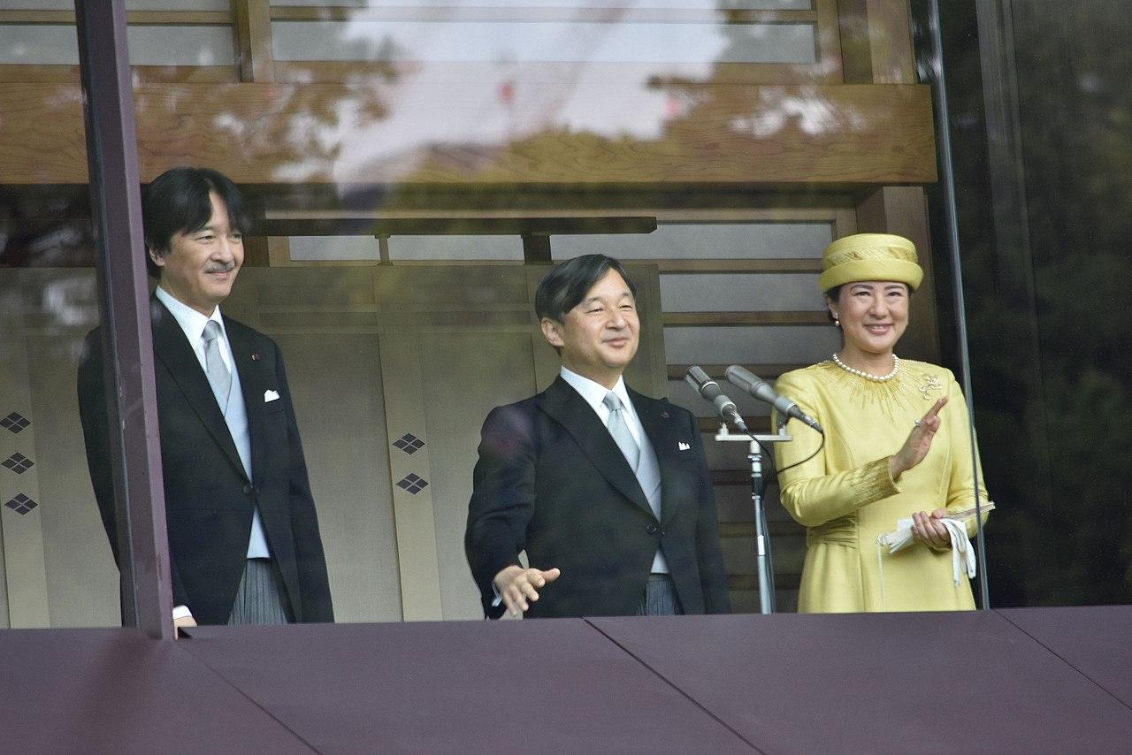 専制君主と立憲君主と〇〇君主