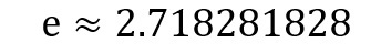 ネイピア数 135