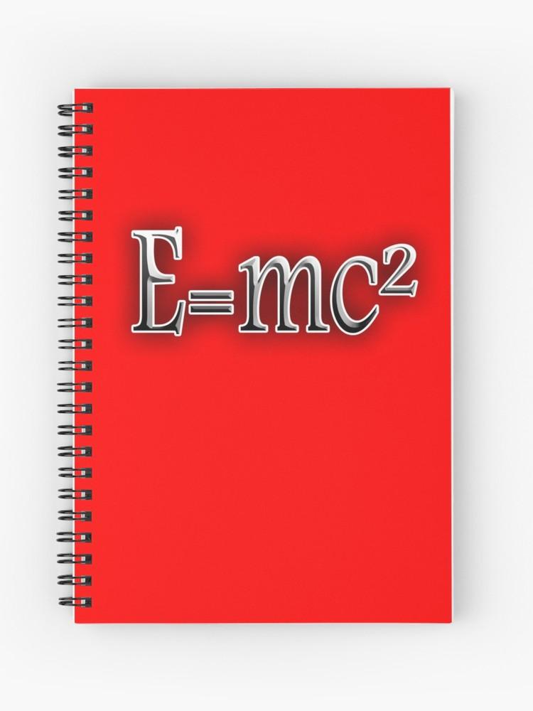 「常識を覆すこと」と「常識がないこと」とは、意味が全然違うんです ~ 森ゆう子と「アインシュタイン方程式」