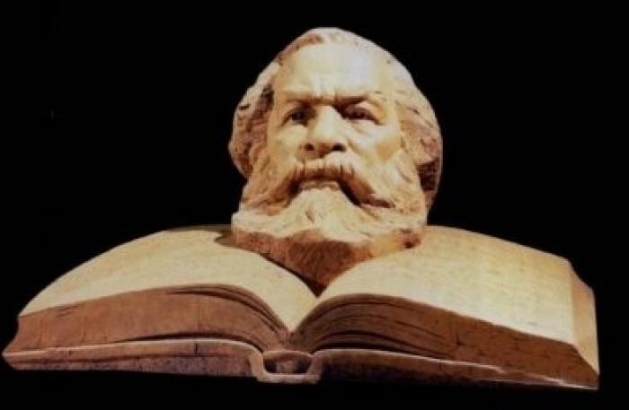 資本主義に代わるシステムはありません!! ~ マルキストがなぜ馬鹿にされるのか、その分かりやすい理由とは?