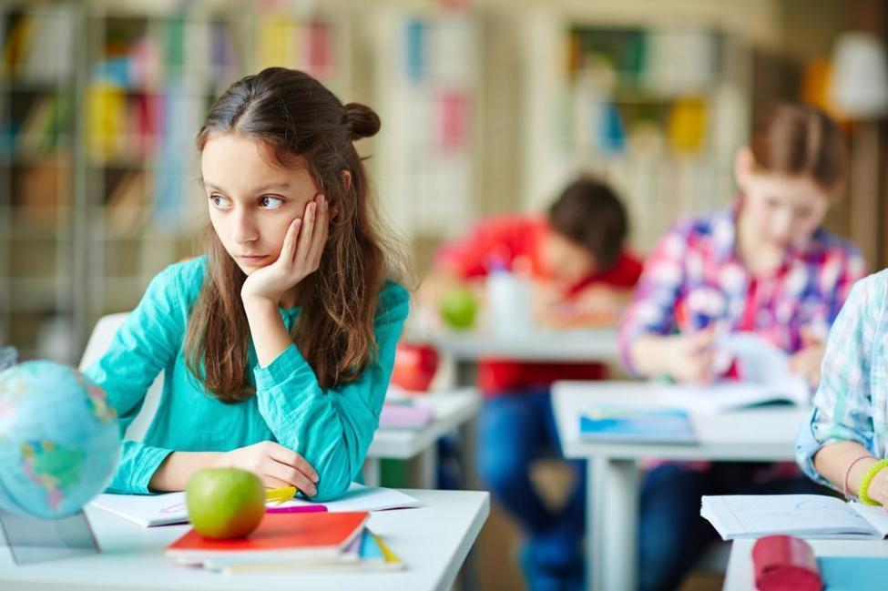 """お勉強を""""しても""""成績があがらない子供、お勉強を""""しない""""から成績があがらない子供、そして、""""どうしようもない""""子供w"""