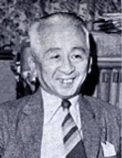 宮沢俊義2