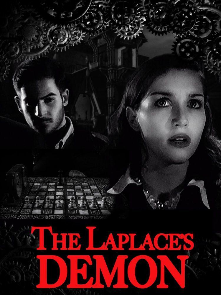 The LAPLACES DEMON